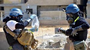 Sondersitzung des UN-Sicherheitsrats wieder abgesagt