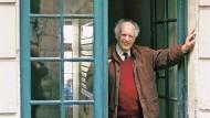 Georges-Arthur Goldschmidt: Schriftsteller mit bewegter Vergangenheit