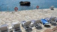Der türkische Küstenort Antalya bleibt nach wie vor ein beliebtes Reiseziel der Deutschen.