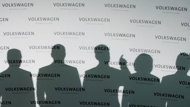 Altersvorsorge von Dax-Managern summiert sich auf Milliarden