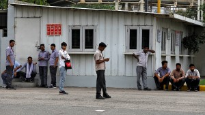 Modis Traumfabrik