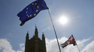 Forderungen nach neuem Referendum werden lauter