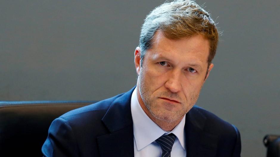 Kopie von Wallonien blockiert Freihandelsabkommen Ceta