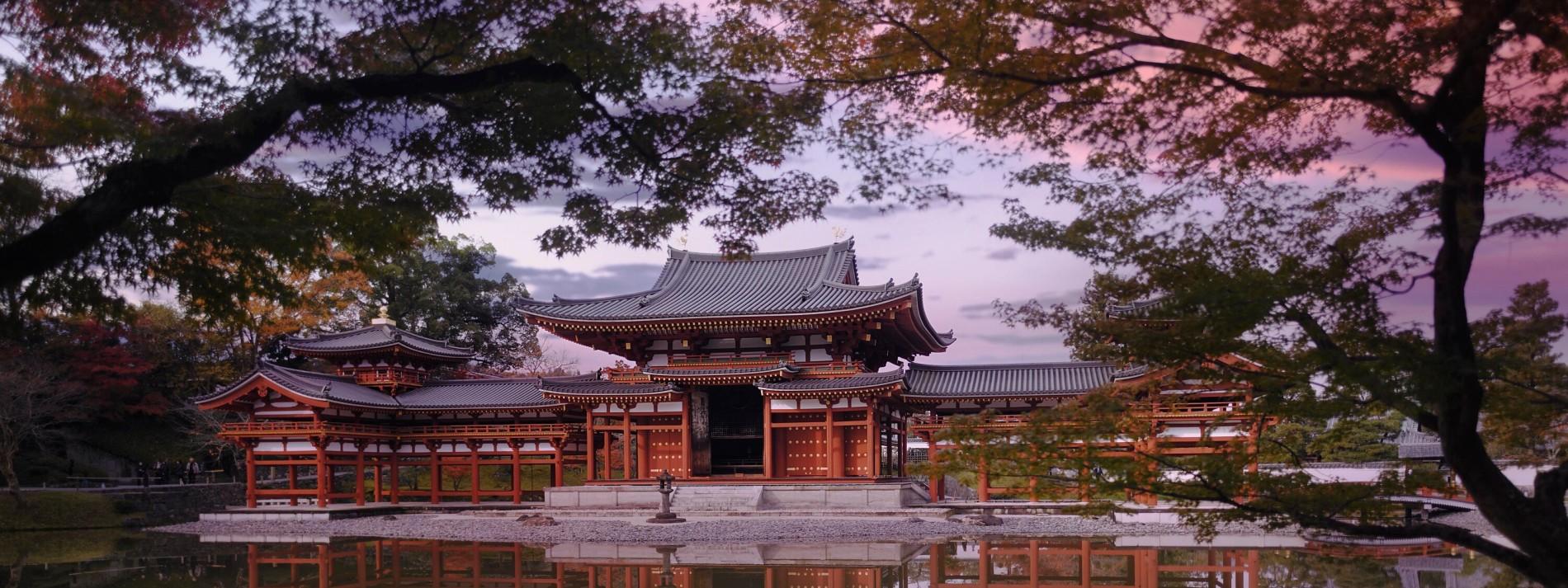 China, Japan und die Macht der Sprache
