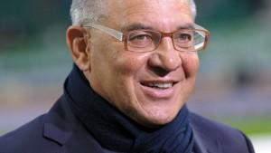 Wolfsburg bestraft sich selbst