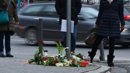 So wenige Verkehrsunfälle wie nie in Hessen