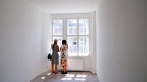 Lohnt eine vermietete Wohnung als Geldanlage?