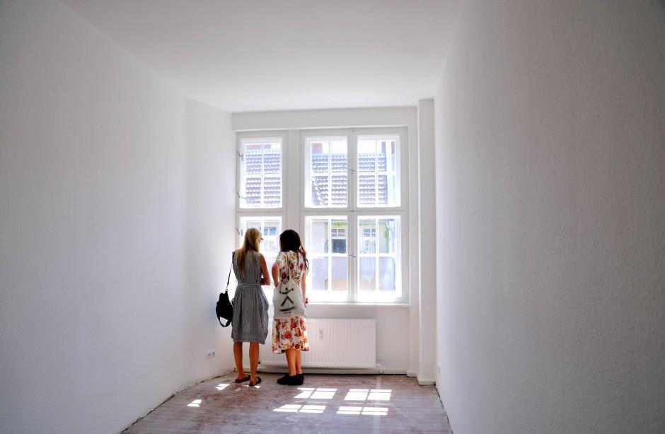 bilderstrecke zu worauf muss man achten beim immobilienkauf bild 1 von 2 faz. Black Bedroom Furniture Sets. Home Design Ideas