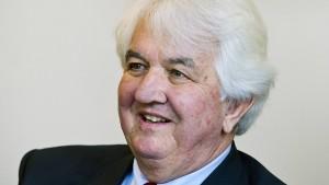 FPÖ-Kandidat wird neuer Notenbank-Chef in Österreich
