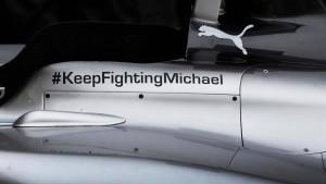KeepFightingMichael