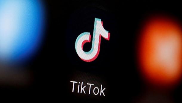 TikTok übertrumpft Facebook