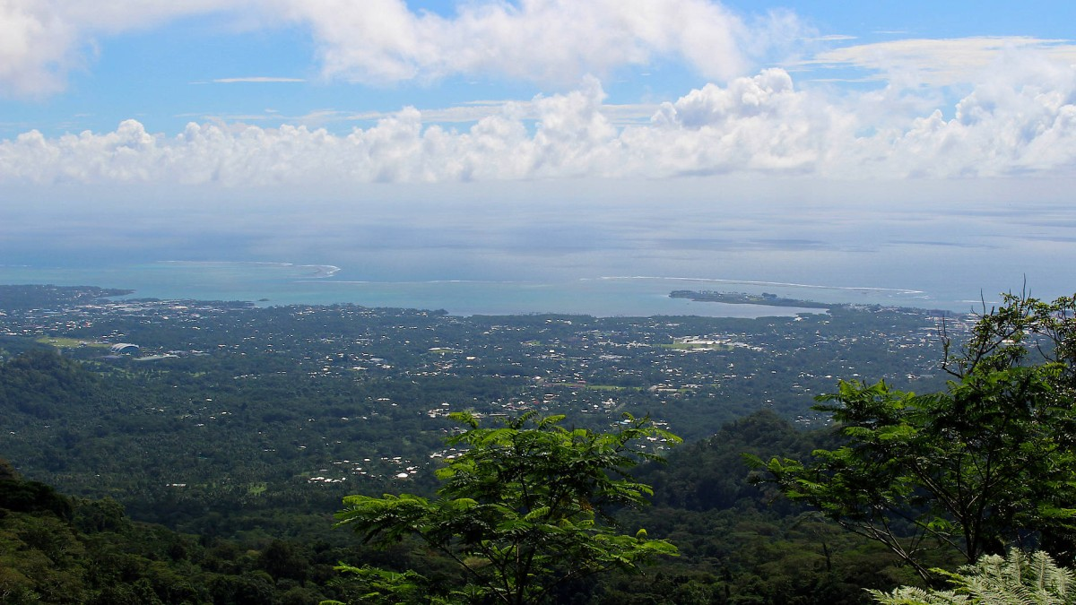 Samoa verlängert Notstand wegen Masernepidemie