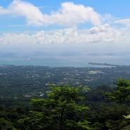 Samoa mit rund 200.000 Einwohnern ist aufgrund einer besonders niedrigen Impfrate stark betroffen.