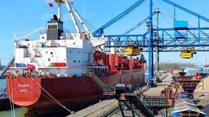 Piraten entführen Besatzung von Schweizer Frachter