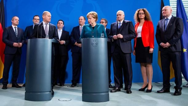Warum deutsche Wirtschaftspolitik Spitzenforscher braucht