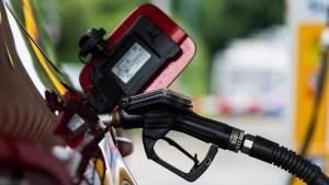 So leicht geht Diesel-Nachrüstung gar nicht