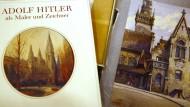 Hitler unterm Hammer