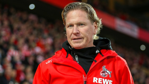 Kölner Negativlauf und die Rufe nach Podolski