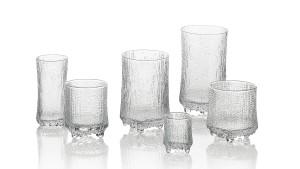 Tapio Wirkkala war der Henry Moore der Glasbläserei
