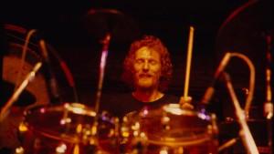 Eric Clapton und der ganze verhasste Hype