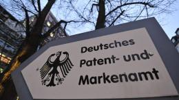Endspiel um den Patentschutz