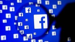 Facebook zahlt für psychische Schäden