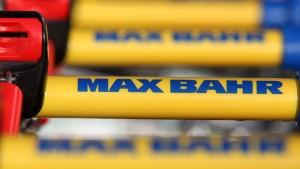 Globus übernimmt acht Märkte von Max Bahr