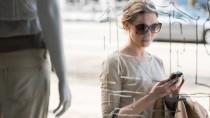 Ersetzt für viele die Bankfiliale: das Smartphone