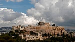 Finanzmärkte sehen Europawahl positiv