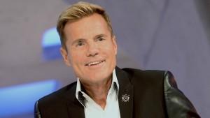 Dieter Bohlen erklärt seinen Pulli-Missgriff
