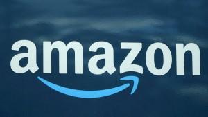 Wettbewerbsverfahren gegen Amazon und Apple