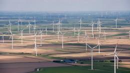Klage gegen Klimafondsanbieter