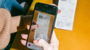 Pleo wird wertvollstes dänisches Fintech