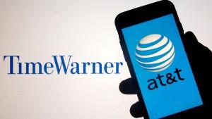 Kartellrechtsstreit mit AT&T eskaliert