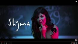 Ägyptische Sängerin wehrt sich gegen Haftstrafe für Musikvideo