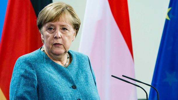"""""""Gewaltiger Unterschied für die Zukunft Deutschlands zwischen mir und Scholz"""""""