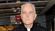 Holocaust-Leugner Williamson abermals exkommuniziert
