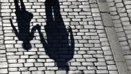 Immer im Schatten der Eltern?