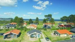 Urlaub made in Holland