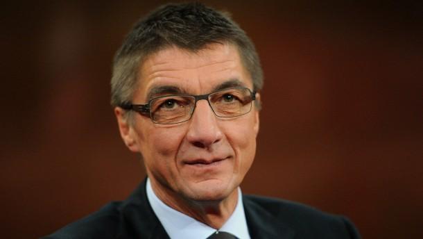 Russland-Koordinator kritisiert Putin und russische Justiz