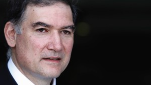 Griechischer Chefstatistiker vor endgültiger Verurteilung