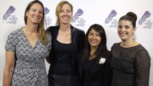 Nachrichtenagentur AP gewinnt Pulitzer-Preis