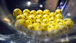 41,5 Millionen Euro für Spieler aus Nordrhein-Westfalen