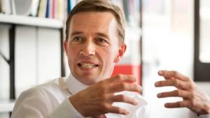"""""""Die Euro-Rettungskredite sind verloren"""""""