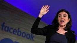 Facebook will 10.000 neue Leute einstellen