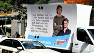 Die AfD-Stimmen sind nicht nur Proteststimmen