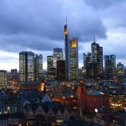 Kommt schon bald die nächste Krise auf die Banken zu?