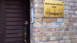 Trägt die AfD eine Mitschuld an dem Anschlag?