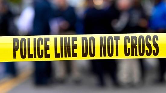 Mindestens vier Tote nach Schüssen in Brooklyn