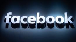 Facebook soll amerikanische Bewerber benachteiligen